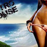April Electro Progressive House Mix