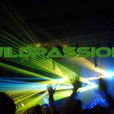 Jefferson Eight - Wild Passion Episode 21