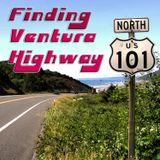Finding Ventura Highway - a fresh folk rock revival