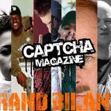 Captcha Mag - Le meilleur de l'année 2017