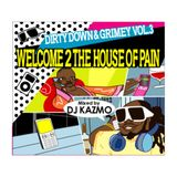 Best of T-Pain by DJ KAZMO   Throwback Mixtape