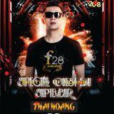 Nonstop Full Set - Thái Hoàng 2K18 - Chất Kịch Độc ^^ - #CảnhGucci Mix