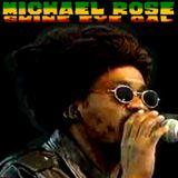 MICHAEL ROSE VOCAL & DUB MIX PRT 2