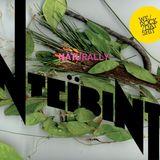 NTEIBINT - No More Blues MIXTAPE