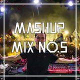 Carlos Stylez - Mashup Mix No.5