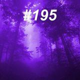 Beauty Trance #195