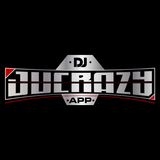 Wason Brazoban Mix 1