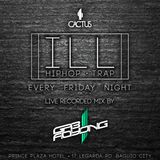 ILL (Live Recording)