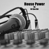 House Power