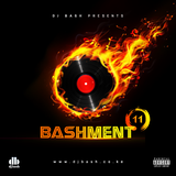 DJ Bash - Bashment 11