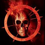 Industrial Dance Bash w/ MasterMel from Hell