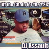 Off The Chains For The Y2K