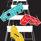 Tmotion & Funkpuss - Flatfeest 2012 [5th+1 edition] Pt.III