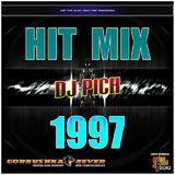 Hitmix 1997