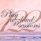 PJL sessions #122 [jazz 'n things]