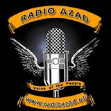 Radio Azad: Az Har Chaman Samany-Dr. Farid Younos & Mr. Bashir Ansari-March 22nd 2015
