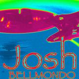 "CLUB CUT`S  VOL.6  ""short""   Josh Bellmondo"