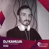 IFM Radio pres. Deep Vibrations w. Dj Kahlua - www.ifmradio.ro
