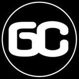 Gordon Coutts- Technosis 4 (Techno mix - Nov 15)