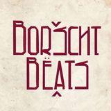 Borscht Beats 'la boucherie' - Vesna vs Pushkins 6/2/13 the meaty cuts