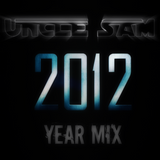 Uncle Sam - 2012 Year Mix