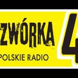 CZWÓRKA LIVE - BASS AND CULTURE / ZED BIAS EVENT 24.11.2013 PART 1