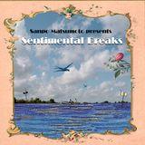 """Sentimental Breaks"" Sanpo Matsumoto (original full album)"