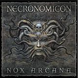 H.P. Lovecraft and The Necronomicon