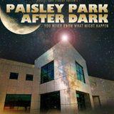 Stare (Live Paisley Park 2015.10.16).