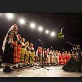 INTERNATIONAL WOMEN'S VOCALS (Irish, Celtic & World) on ROGHA BHRÍDE Radio Show Galway 8 March 2019