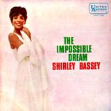 Sweet Company on Radio Cardiff #47 - 'The Impossible Dream'