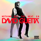 David Guetta ft Taped Rai - Just One Last Time (Tiësto Remix)