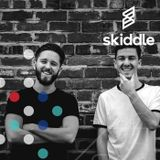 Skiddle Mix 114 - Truth Be Told (Elrow/Roush)