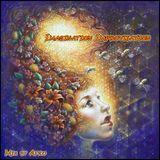 Afro - Imagination Improvisation [dru012]