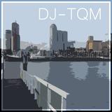DJ-TQM - 2016.1 - Loud Noises