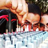 miOm & Latrama (Chandra Sound System): Global Beats Go Binary (Minimal DJ Set)