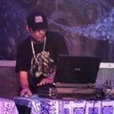 001 - DJ Mani Midi: Here Eye Am Techno Mix