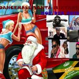 DANCEHALL SANTA MIXTAPE NOV/DEC 2015  JAHMIEL, MAVADO, KARTEL, AND MORE(follow like and share.)