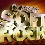 70's Soft Rock