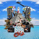 Tropical Hit Parade 2016 / TBB
