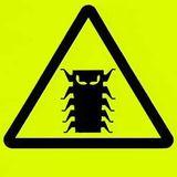 DJ Void - Millennium Bug