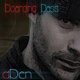 Boarding Pass EPisode 41