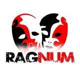 Ragnum - Psy Sounds Vol. 5
