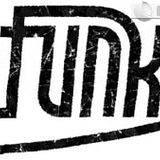 Defunked Records 2 Hour Mix 174Bpm