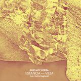Gustavo Sierra feat. Guillo Gagliardi - Brillo ( Rationalism Records )