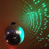 Esperance (Deep House Mix) February 2015 by Aaron