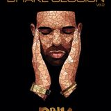 DRAKE SESSION VOL.2