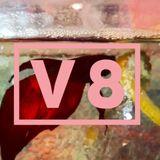 VegaStream#8