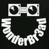 Insomniacs On Cue DJ Competition - WonderBr3ad