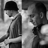 DeepConstructor b2b Petko Petkov - This Is Techno Music